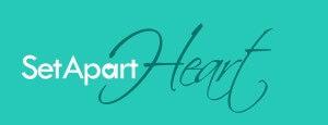 Set Apart Heart