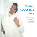 YAHUAH ACOUSTICS vol.2
